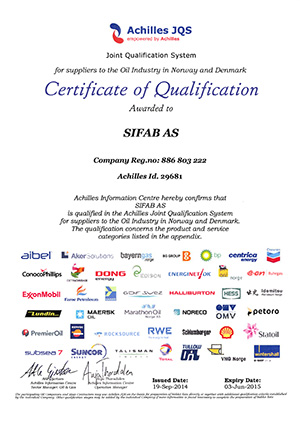 sifab-iso-small