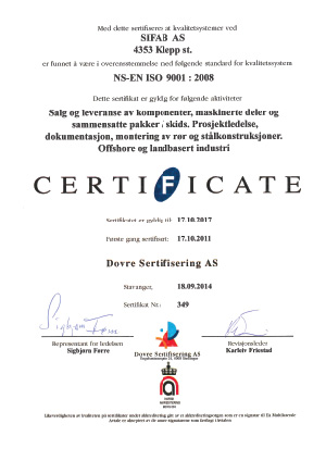 sifab-iso2-small